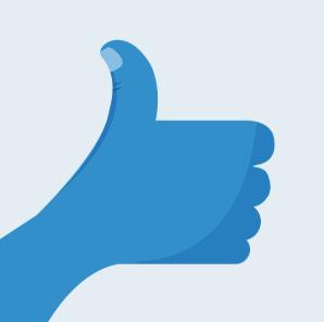 Thumbsup-icon