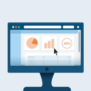 Web-based-icon