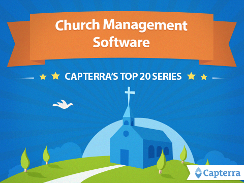 best church management software 2019 reviews of the most popular systems