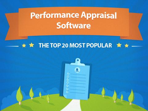 Performance Appraisal Software