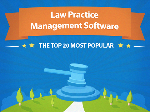 Law Practice Management Software