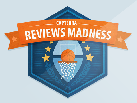 Reviews Madness Tournament