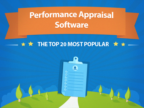 Performance Appraisal Software