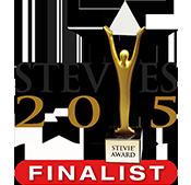 Steves Finalist 2015