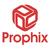 Prophix Software