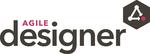 CA Agile Requirements Designer