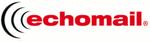 EchoMail