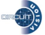 Circuit Vision