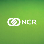 NCR Venue Manager