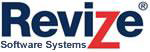 Revize Software Systems