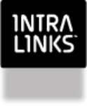Intralinks Virtual Data Room
