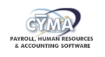 CYMA Human Resources
