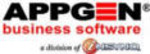 Appgen Business Software