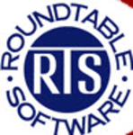 Roundtable Accounting Software