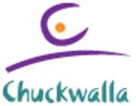 Chuckwalla v7