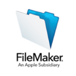 kdb+ vs. The FileMaker Platform