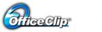 OfficeClip