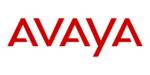 Avaya Aura Platform