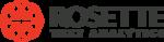 Rosette Linguistics Platform
