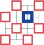 SmartChain Platform