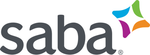 Saba Software