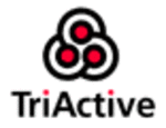 TriActive Asset Management
