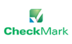 Checkmark Canada Cloud Payroll