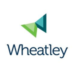 Wheatley Associates