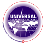 Universal Accounting Software