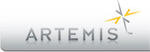Artemis International Solutions