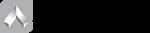 Avitru