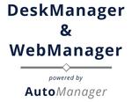 DeskManager
