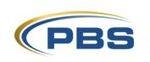 PBS DMS