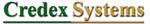 Unity Loan System