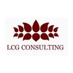 LCG Consulting