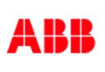 ABB OEE Software