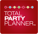 CaterZen vs. Total Party Planner