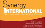 Synergy International