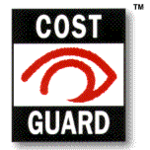 CostGuard Software