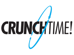 CrunchTime! Information Systems