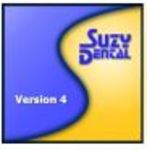 SuzyDental 4