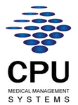 CPU Medical Management Systems