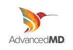 AdvancedMD for Therapy