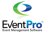EventPro Software