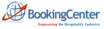 BookingCenter