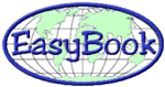 EasyBook Business Solutions