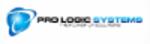 Comparatif entre Toogo et TourPro