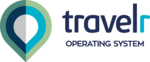 Tetractys Technologies