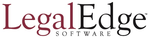 LegalEdge Software