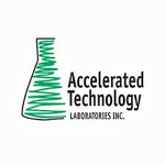 Accelerated Technology Laboratories